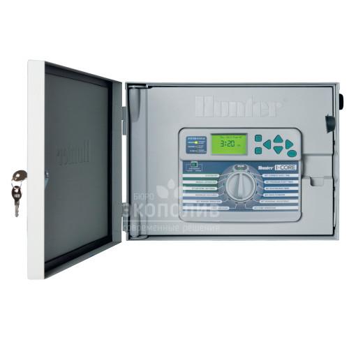 Пульт управления IC-600-M наружный HUNTER