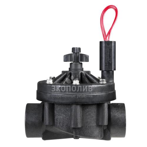 Клапан электромагнитный ICV-151G-B-FS HUNTER