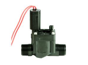 Клапан электромагнитный PGV-100-MMB, HUNTER