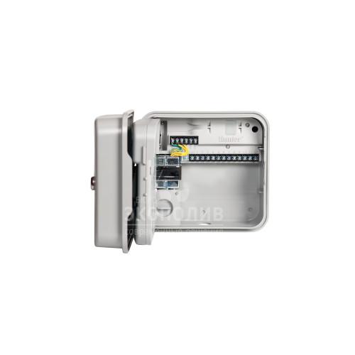 Пульт управления PCC-1201-Е наружный HUNTER