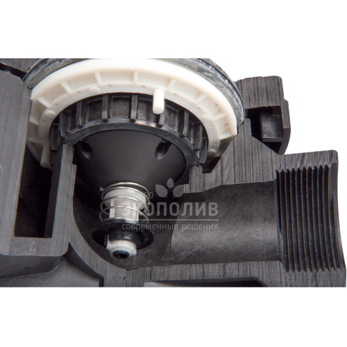 Клапан электромагнитный ICV-301-B HUNTER