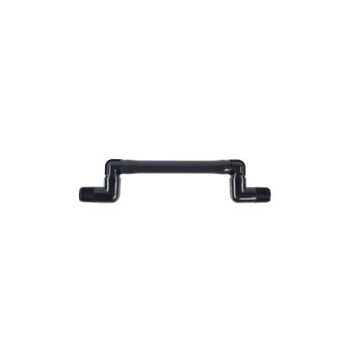 Гибкое соединительное колено SJ-512 (1/2*1/2, 30 см) HUNTER