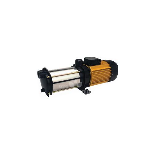 Насос ESPA Aspri 25 4M ( 7,2 м3 / 4.5 Атм / 1.7 кВт )