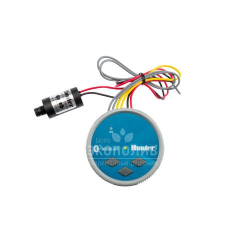 Беспроводной пульт управления NODE-BT-100 c Bluetooth наружный HUNTER
