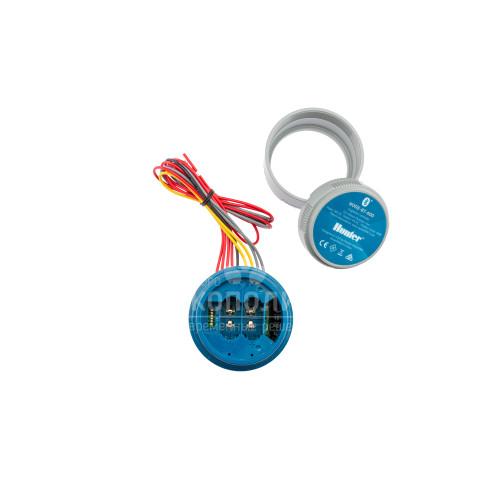 Беспроводной пульт управления NODE-BT-400 c Bluetooth наружный HUNTER