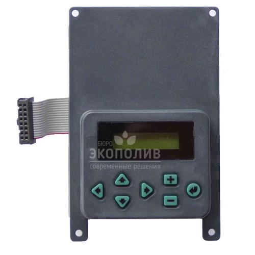 Модуль связи ACC-COM-GPRS-E HUNTER