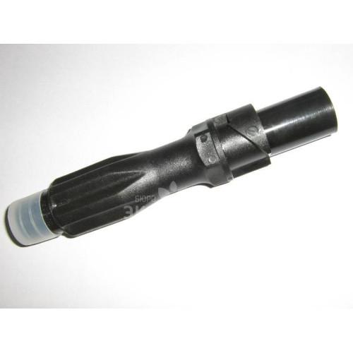 """Ключ для водяной розетки P-33DK, НР 3/4"""" Rain Bird"""