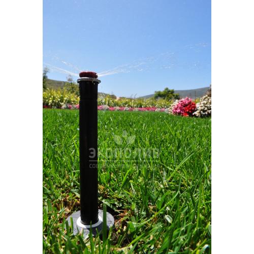 Дождеватель веерный PROS-04-PRS40-CV (MPR-40) (регулятор давления) HUNTER