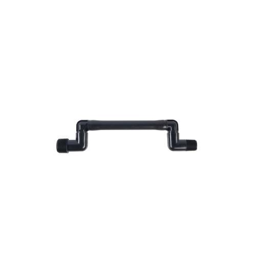 Гибкое соединительное колено SJ-7506 (3/4*1/2, 15 см) HUNTER