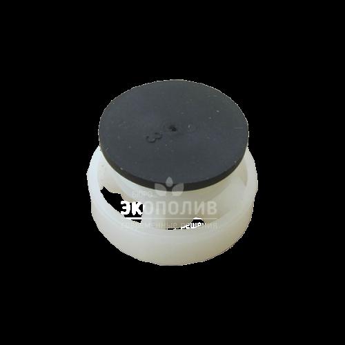 Клапан запорный (462237) для спринклера PS Ultra HUNTER