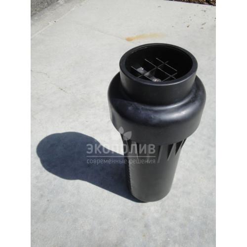 Комплект для установки под газон Turf Cup I-90 KIT HUNTER