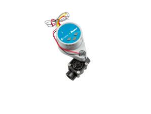 Беспроводной пульт управления NODE-ВТ-100-VALVE-B наружный HUNTER