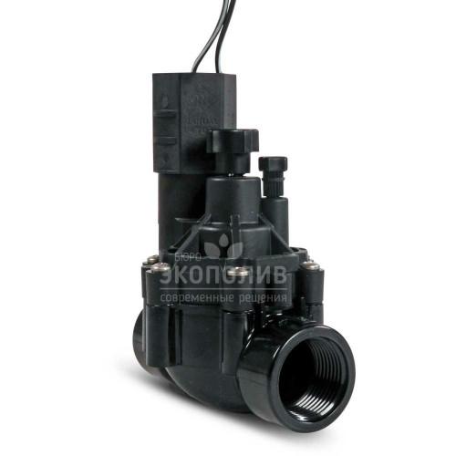 "Клапан электромагнитный 100-DVF 1"" ВР Rain-Bird"