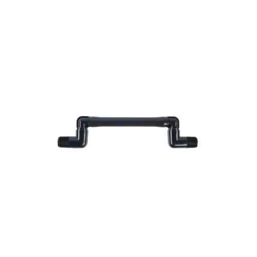 Гибкое соединительное колено SJ-506 (1/2*1/2, 15 см) HUNTER