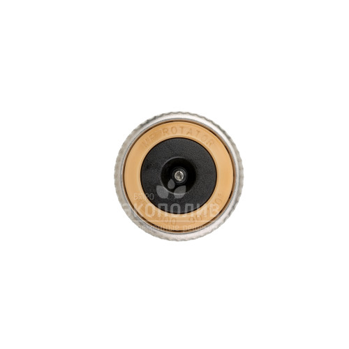 Сопло ротатор MP3500 90-210° HUNTER