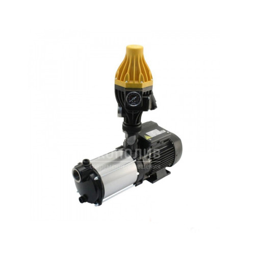 Насос ESPA Aspri 15 R 5M PRESSDRIVE ( 3,9 м3 / 5,5 Атм / 0.95 кВт )