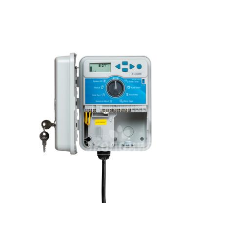 Пульт управления XC-401-E наружный HUNTER