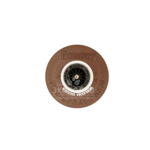Дождеватель веерный PROS-06-PRS30-CV (регулятор давления) HUNTER