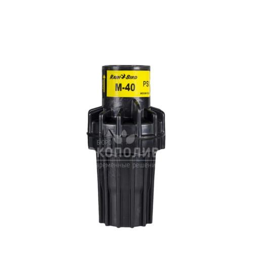 Регулятор давления PSI-M40 2,8 bar (0.45-5 m3/h) Rain-Bird