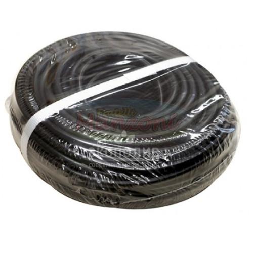 Микротрубка PVC/200 6*4 (25м - бухта) Irritec