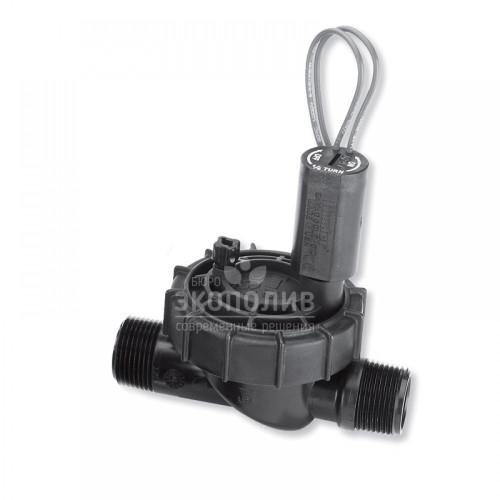 Клапан электромагнитный  PGV-100JT-MMB HUNTER