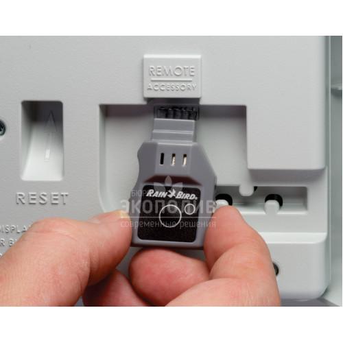 Пульт управления ESP-RZX наружный 8 зон (доп.опция Wi-Fi) Rain-Bird