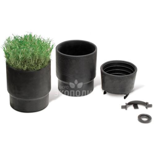 Крышка для травы SOD CUP к ротору 8005 Rain-Bird