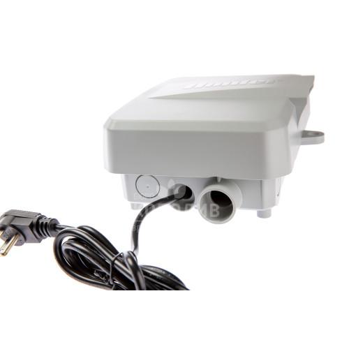 Пульт управления X2-401-E наружный (доп.опция Wi-Fi) HUNTER