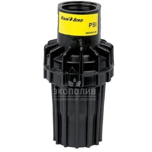 Регулятор давления PSI-M50 3,5 bar (0.45-5 m3/h) Rain-Bird