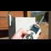 Пульт дистанционного управления ROAM-KIT  HUNTER
