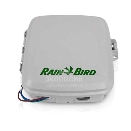 Пульт управления EST-TM2 наружный 4 зоны (Wi-Fi) Rain-Bird