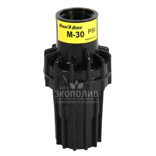 Регулятор давления PSI-M30 2,1 bar (0.45-5 m3/h) Rain-Bird