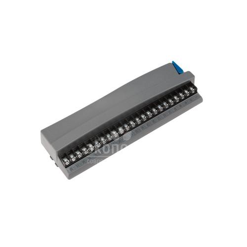 Модуль расширения ICM-2200 для ICC2 и HCC HUNTER