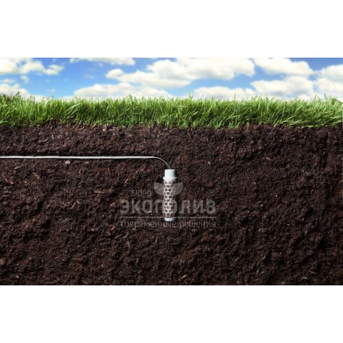 Датчик влажности почвы SOIL-CLIK  HUNTER