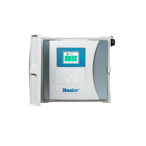 Пульт управления HCC-800-PL наружный HUNTER