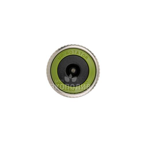 Сопло ротатор МР1000 360° HUNTER