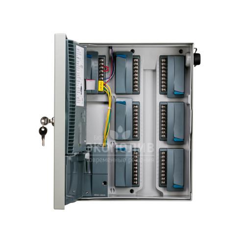 Пульт управления ICC2 I2C-800-M наружный HUNTER