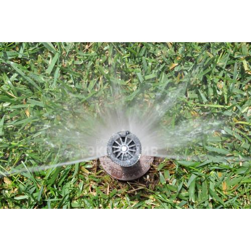 Дождеватель веерный PROS-04-PRS30-CV (INST) (регулятор давления) HUNTER