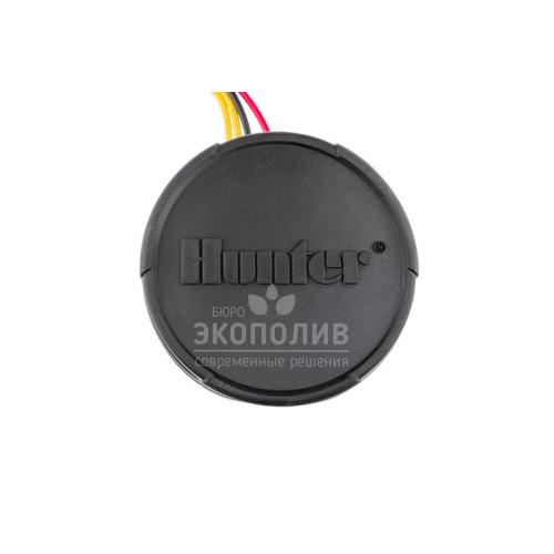 Беспроводной пульт управления NODE-400 наружный HUNTER